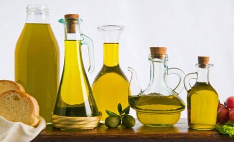 Bad Oils – Do you know the dangers?