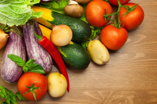 """What Is The DASH Diet, and Why Is It So Effective? """