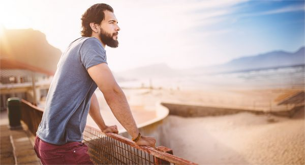 Inguinal Hernia Recovery: Treatment, Prevention, and Home Remedies