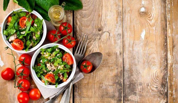 Food for Thought: Why we need to question the NZ diet