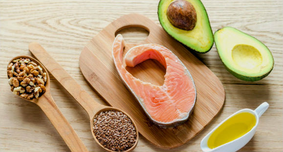 Ketogenic Diet: 10 Things you Need to Know!