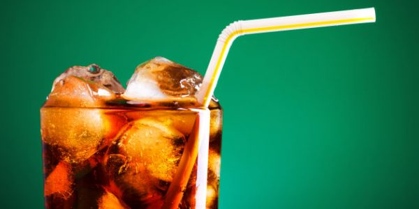 Study: Diet soft drinks linked to strokes, Dementia