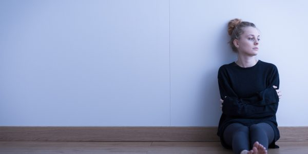 6 Natural Depression Remedies That Will Change Your Life