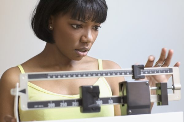 Successful Weight Loss Dieting? Check Blood Sugar and Insulin First!