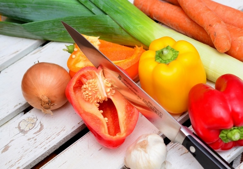 The Alkaline Diet: Does it Really Work for Weight Loss?