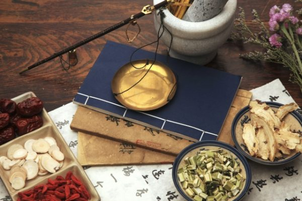 5 Ancient Remedies That Still Work Today