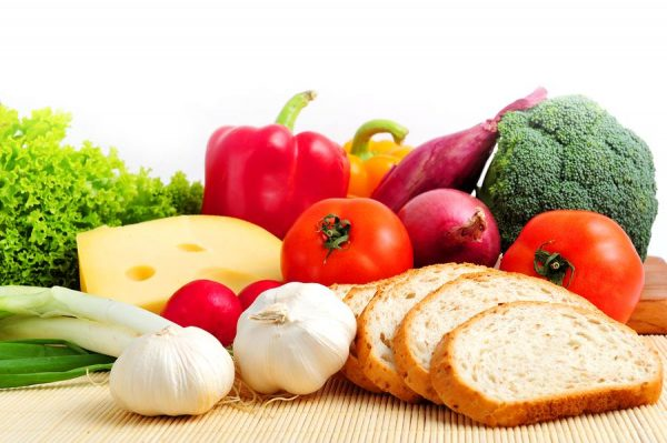 Public Still Can't Swallow Concept Of GM Food
