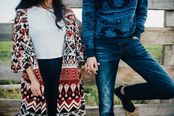Is Couples Therapy The New Wellness Essential?