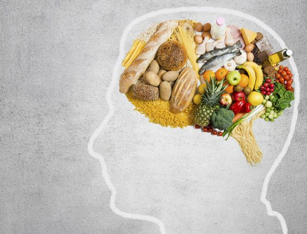 Want More Brain Energy? Try this Diet!