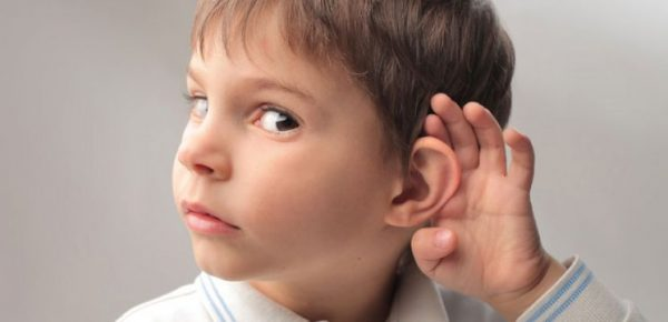 Health and Wellness: Understanding And Treating Hearing Loss
