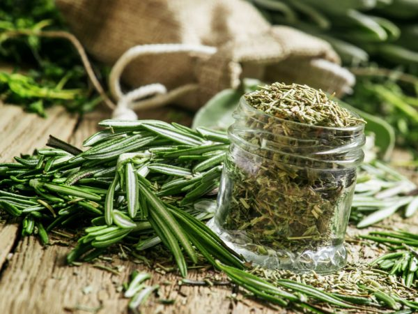 Herbal Remedies With Prescription Drugs 'Harmful'