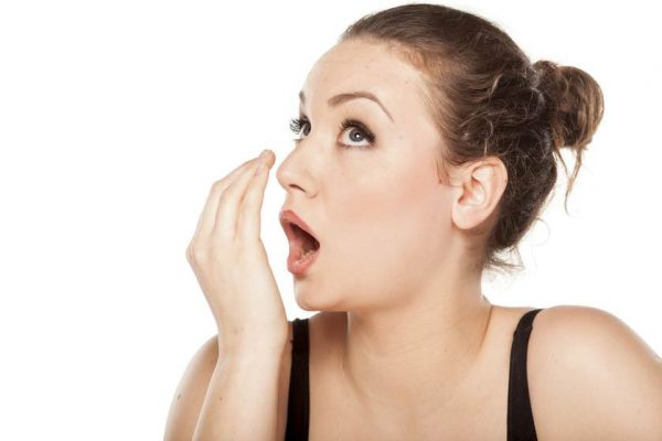 Preventing Bad Breath: 3 Causes And 3 Remedies