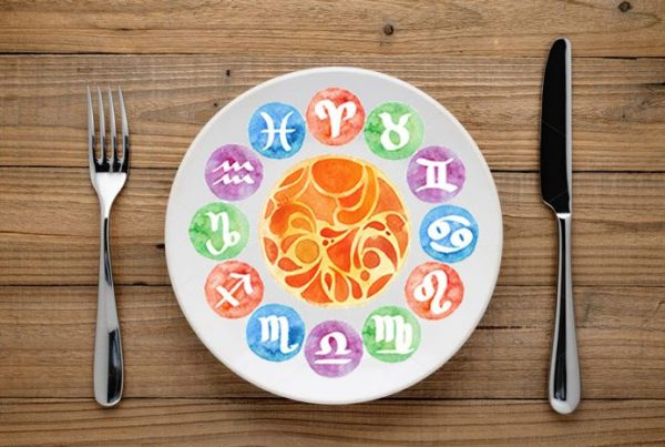 What Is The Zodiac Diet? These Are The Best Foods To Stick To