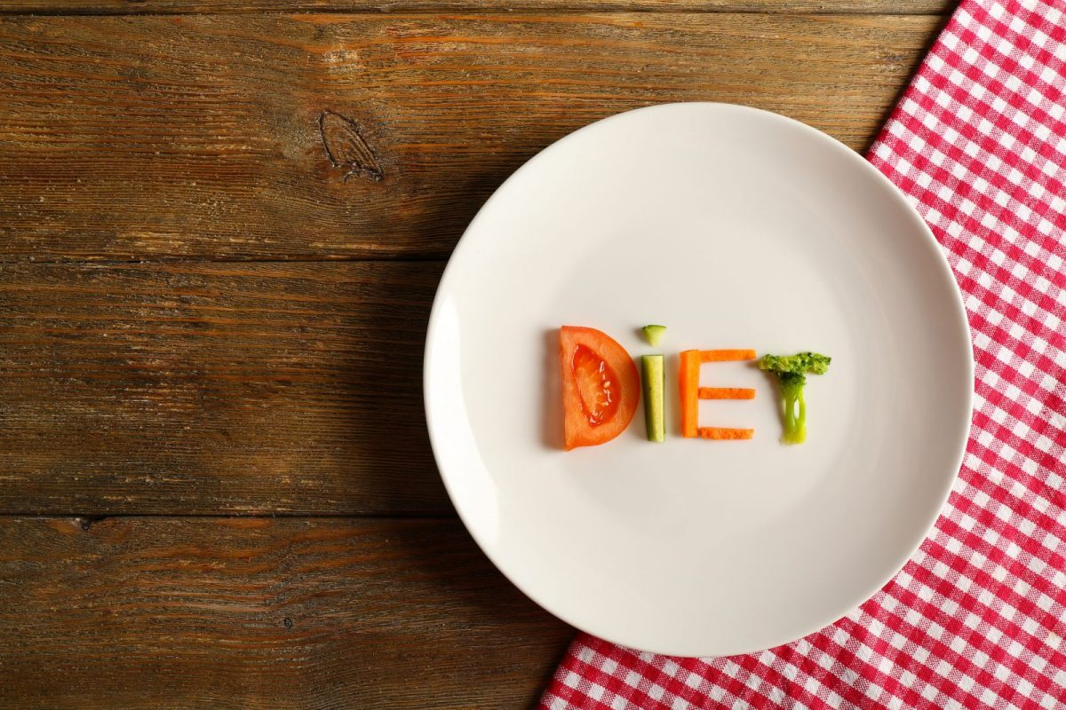Is There One True Diet That Guarantees Better Performance?