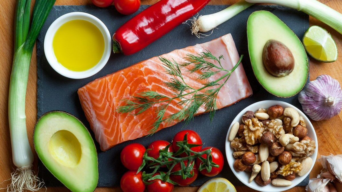 5 Popular Diets That Are Surprisingly Bad For You
