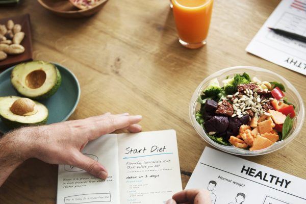 Can the Satiating Diet Help You Lose Weight? Here's What a Nutritionist Thinks