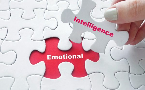 Is Emotional Intelligence Key to Improving Health & Wellness?