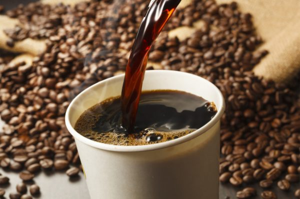 Does the Coffee Diet Work for Weight Loss?