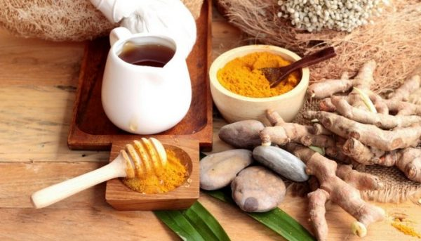 3 Best Natural Remedies For Hyperkalemia