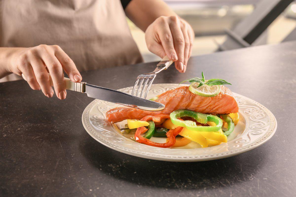 Mediterranean Diet vs. Nordic Diet