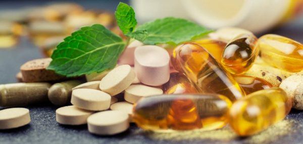 Herbal remedies: Could it be more Harm than Good?
