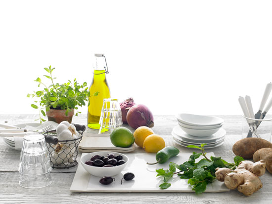 Natural Remedies for Ulcerative Colitis