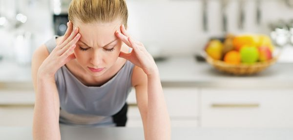Home Remedies To Ease Stress, Relieve Anxiety