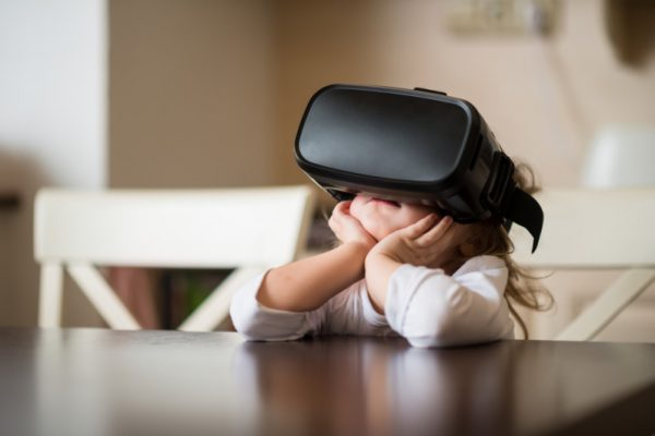 15 Health and Wellness Use Cases for Virtual Reality