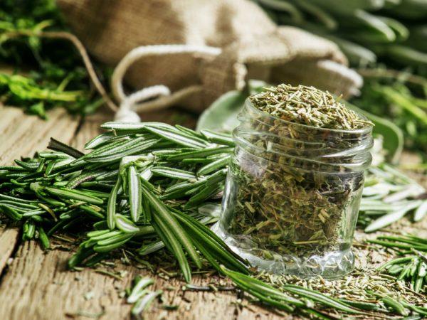 Herbal Remedies With Prescription Drugs 'Harmful'