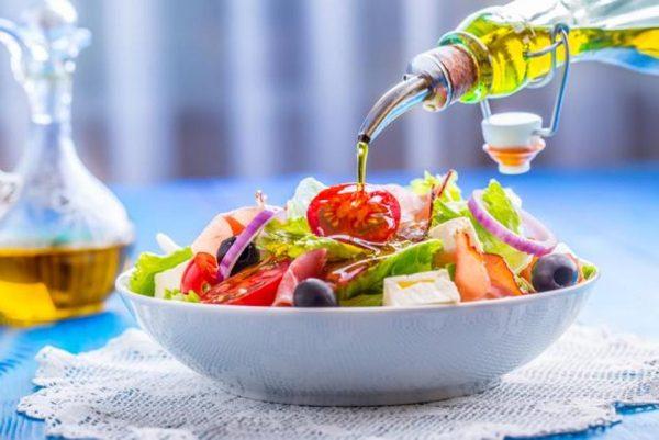 Dementia Diet – Avoid These Foods to PREVENT Alzheimer's Disease