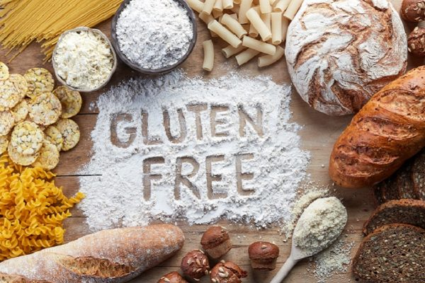 Is A Gluten-free Diet Good For You — If There's NO Medical Reason For It?
