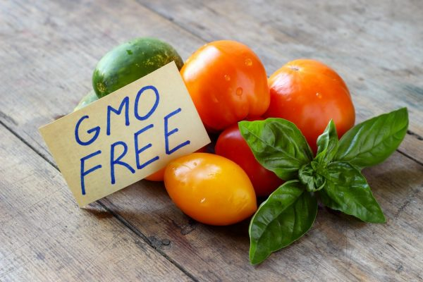 Ireland To Maintain A 'GMO-Free Status'