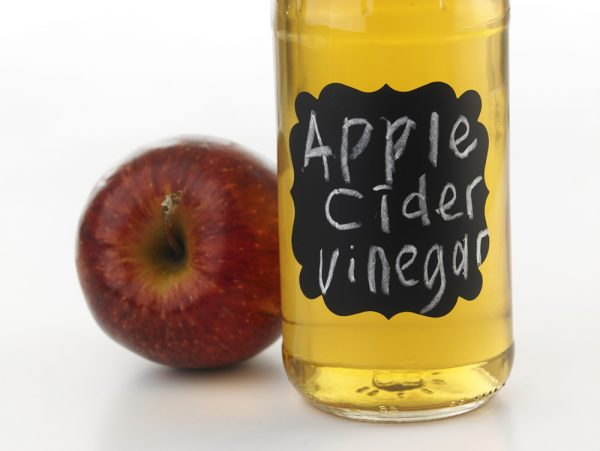 Apple Cider Vingear For Weight Loss: 5 Reasons Why It Is Effective