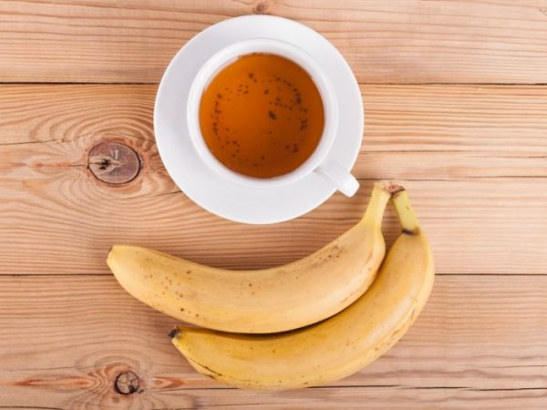 What Is Banana Tea, and Should You Try It?