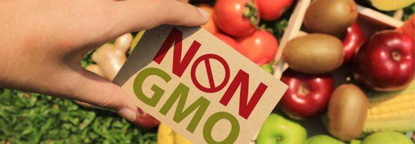 Island Voices: Non-GMO Project Has A Dark Side