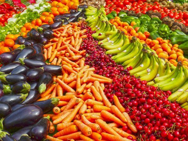 What are GMOs in Australia?