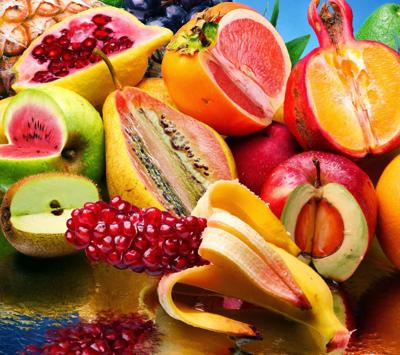 Tips to be fit: Genetically modified foods: Are they safe?