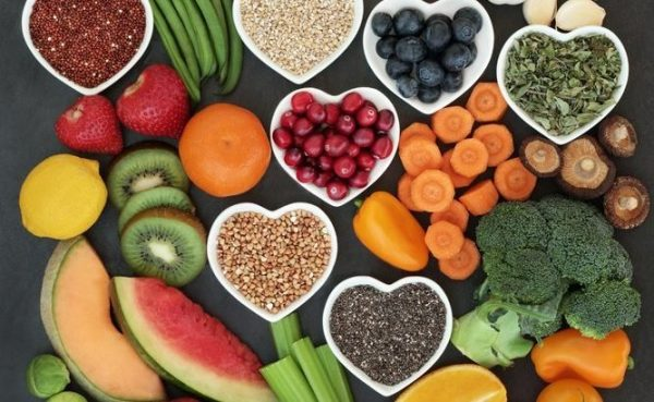 Fruits and Vegetable Seeds Market Growing