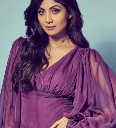10 beauty and wellness tricks you can learn from Shilpa Shetty Kundra's Instagram