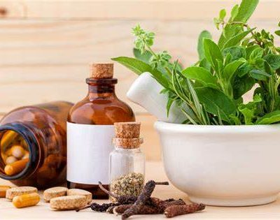 Here Are Four Natural Home Remedies To Banish Those Stubborn Skin Spots
