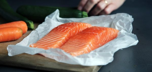 Judge rules GMO salmon needs more environmental assessment, but can still be sold