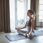 How the wellness movement is influencing home design