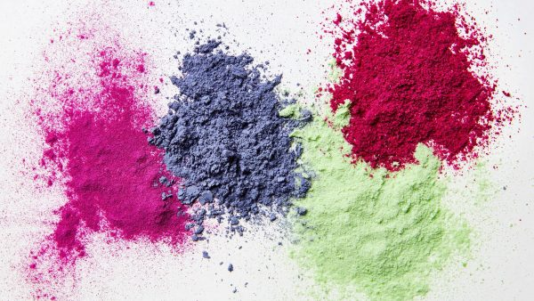 This Natural Food Coloring Packs a Seriously Vibrant Punch