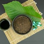 The Positive Uses of Natural Herb Kratom