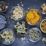 Kerry Research Pinpoints Emotions Consumers Associate With Botanicals