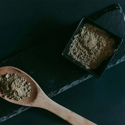 Men & Kratom – Why Is This Herb Becoming So Popular?