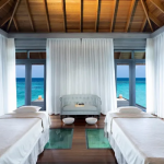 Seeking wellness: Unique spa treatments to try around the world