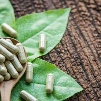 Best Kratom for Pain: Top 15 Strains to Buy Right Now